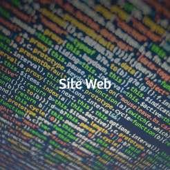 Optimist_Site_Web
