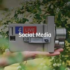Optimist_Social_Media