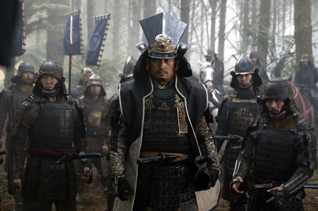 https://i2.wp.com/optimist.bg/wp-content/uploads/2013/12/the-last-samurai-Katsumoto-armour-battle-scene.jpg?fit=650%2C432&ssl=1