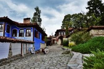 Копривщица сред 30-те най-красиви градове в Европа