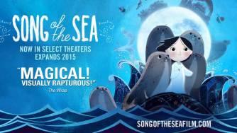 Световен фестивал на анимационния филм в София