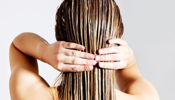 10 Best Hair Conditioners in India for Damaged Hairs | 2018