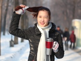 how to take care of hairs during winters