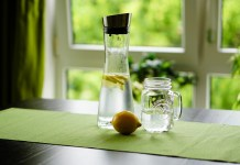 home remedies to detox in order to weight loss