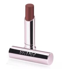 best nude lipstic