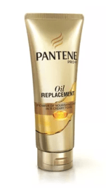Best Leave-In Conditioners by Pantene