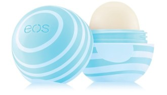 Eos Lip Balm for teenagers