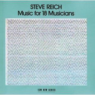 reich18musicians