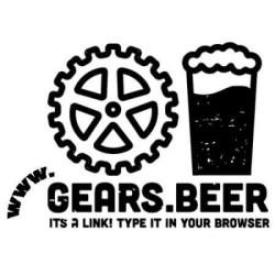 http://gears.beer/