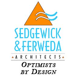 Sedgewick Ferweda Architects