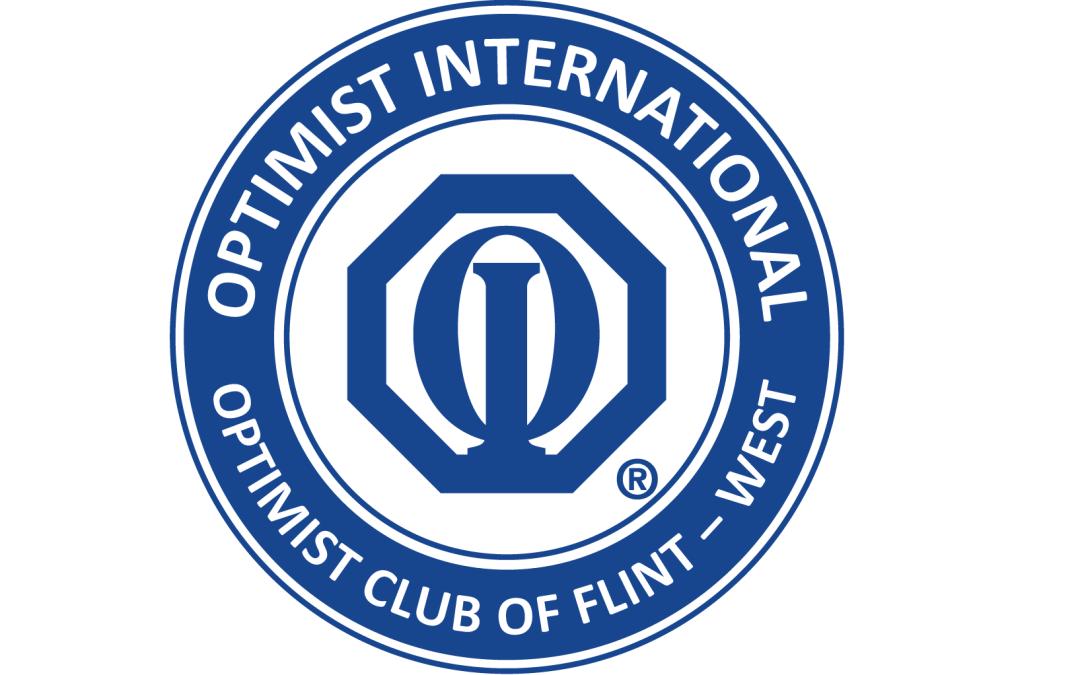 West Flint Optimist Newsletter – 7/5/18