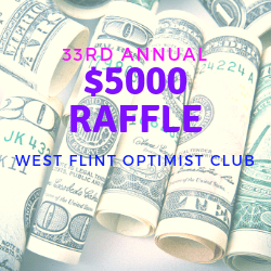 West Flint Optimist Newsletter – 1/3/19