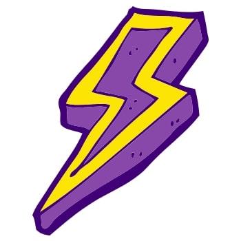 Storm - Blitz - High Domain Authority Back Link Building Service 2