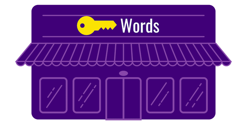 Keyword Research for Local Businesses