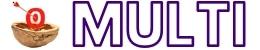 Multi - X - Bundled SEO Services 2