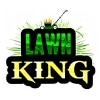 Lawn King Website