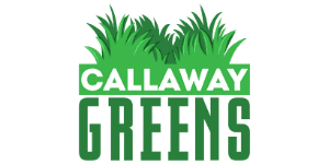 Callaway Greens Logo