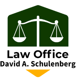 Campbell County KY Law Office of David A. Schulenberg
