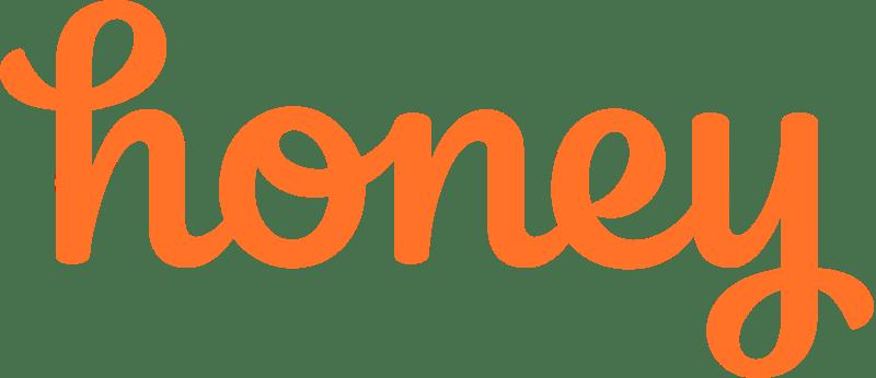 Honey's Logo