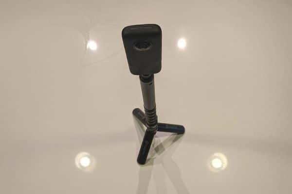 Insta360 360 Camera