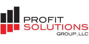 Profit Solutions Group Logo