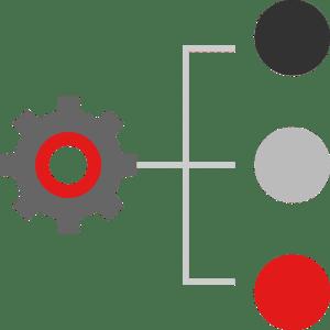 Web-Presence-Development