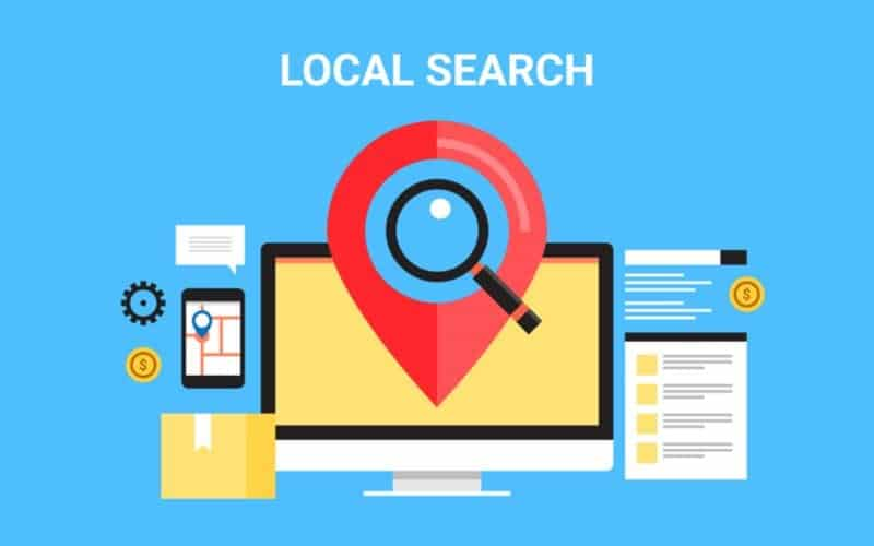 Run away from do it yourself diy marketing optimized 360 heres how to rank high in local search solutioingenieria Images
