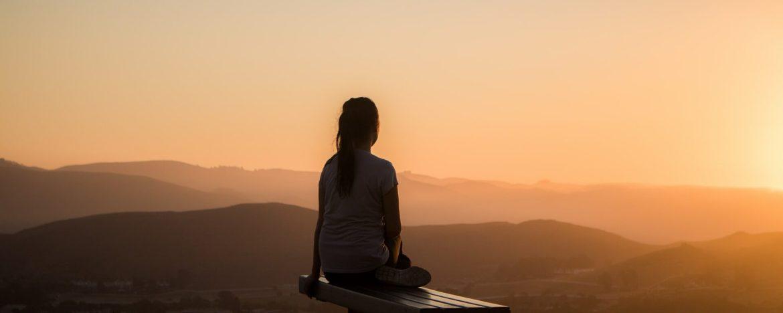 Zet werkdruk uit je hoofd met mindfulness