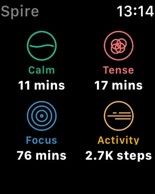 apple_watch_spire_screenshot