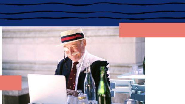 Monsieur Pareto peut vous rendre service dans la vie de tous les jours. Invitez le vite.