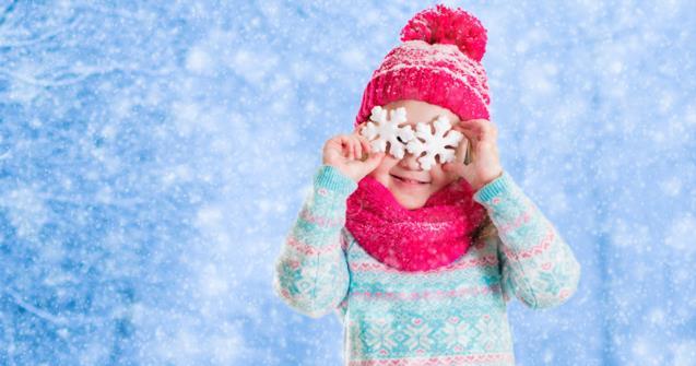 Des-activites-pour-les-enfants-sur-le-themes-de-l-hiver