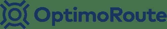OptimoRoute, Croatia startup, logistics startup