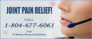 JOINT PAIN RELIEF! CALL 1-804-677-6061 OR WHATSAPP: +18046776061.