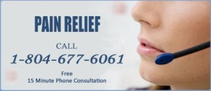NEED PAIN RELIEF? CALL 1-804-677-6061 OR WHATSAPP: +18046776061.