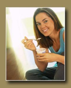 Ice Cream...Enjoy!