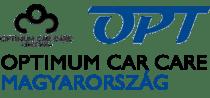 Optimum Car Care Magyarország
