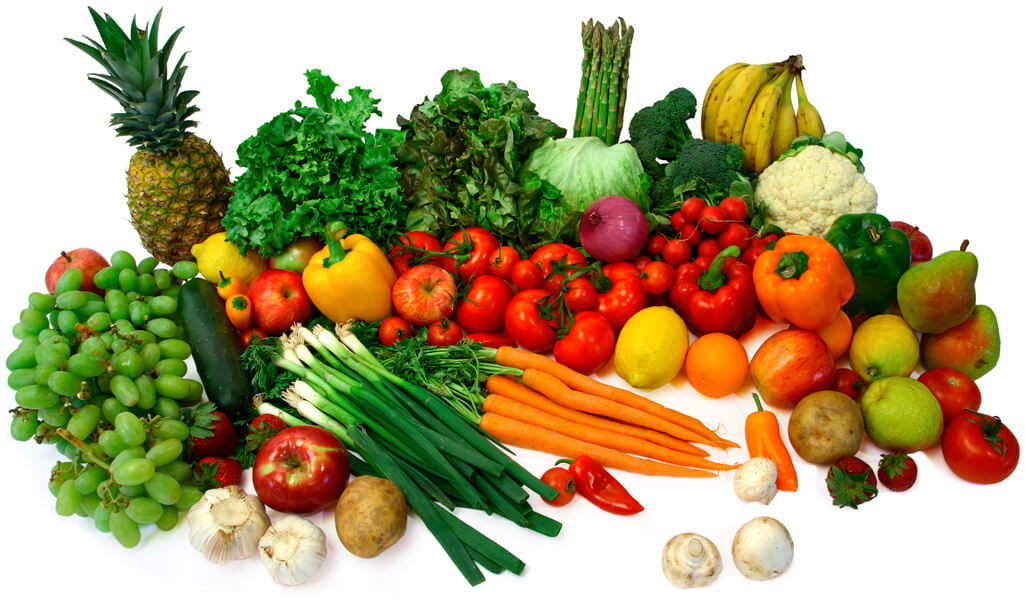 https://i2.wp.com/optimumenergyandwellness.com/wp-content/uploads/2017/10/fruits-and-vegetables.jpg