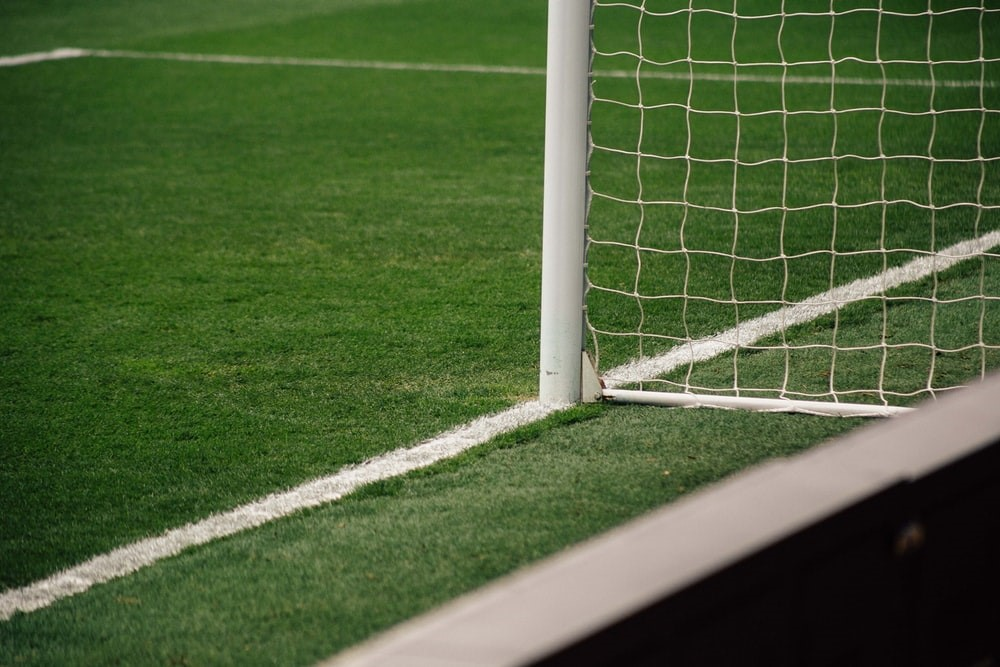 What can exporters learn from the European Super League debacle and flop?