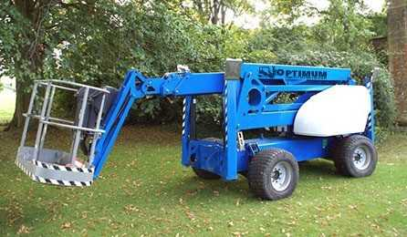 cherry-picker-refresher-course