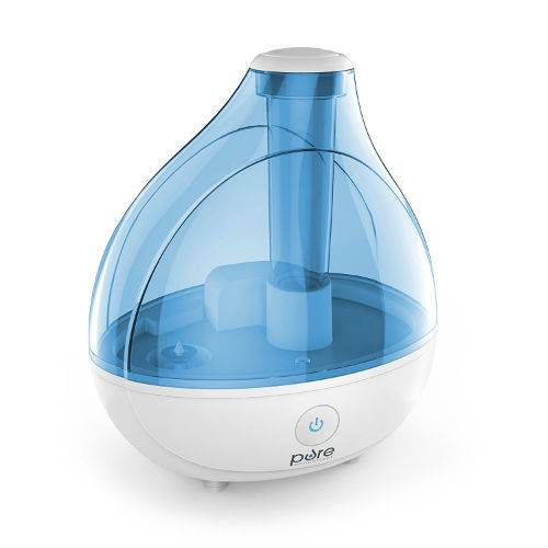 How to choose the best home humidifier