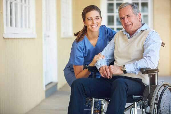 Age, Home & Community Care Providers Quotes & Advice Online