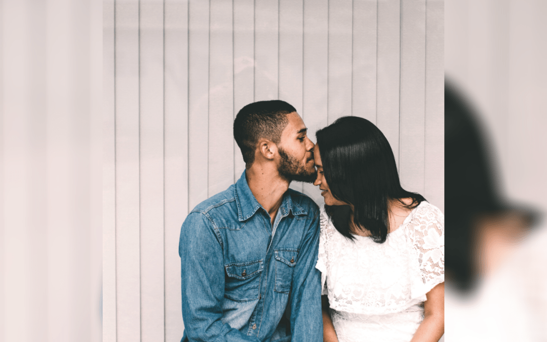Relationships…Choosing Wisely or Unwisely?