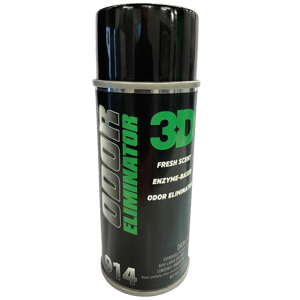 3d hd odor eliminator optimum motor sports