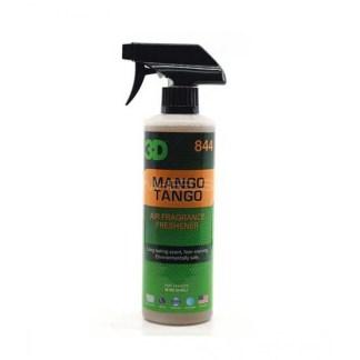 3d mango tango optimum motor sport
