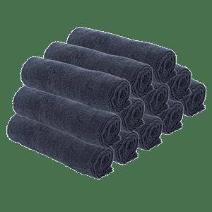 3d microfiber cloth optimum motor sport