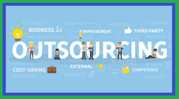 WHY OUTSOURCE YOUR EMPLOYEE ADMINISTRATION?