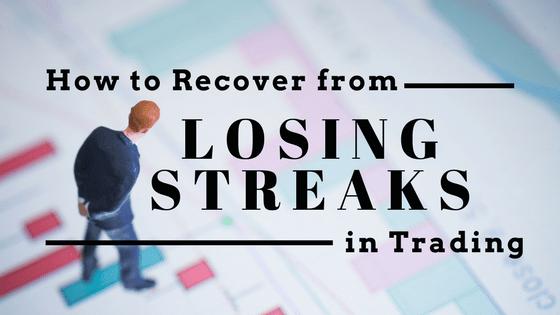 Losing Streaks