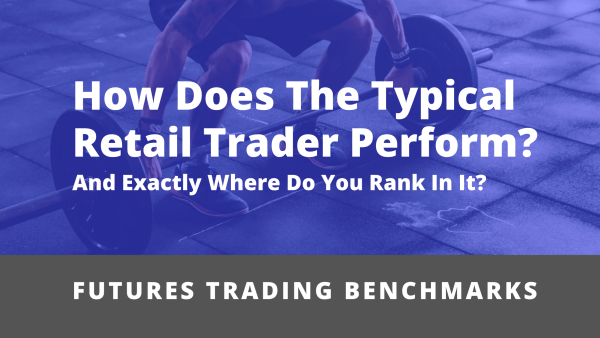 How Does The Typical Retail Trader Perform