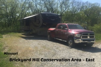 Brickyard Hill 1