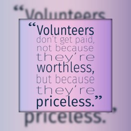volunteer quote2
